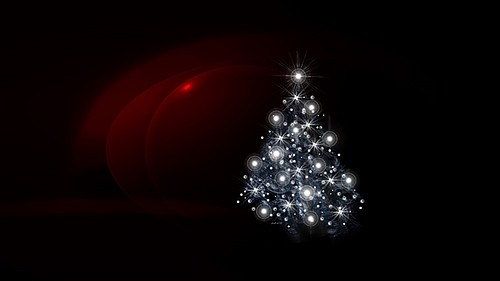 adni18_Christmas-TREE RED BG